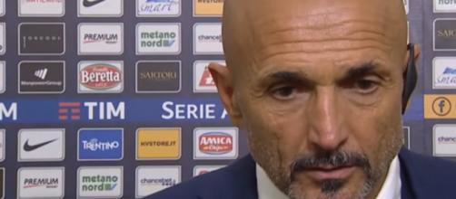 Ultime notizie Inter: le scelte di Spalletti
