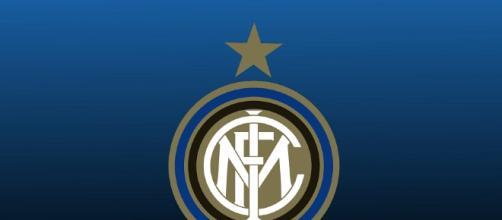 Ultime notizie Inter: si lavora anche al calciomercato