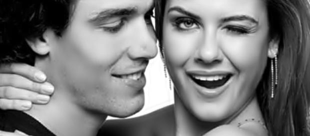 Estes são os 7 signos que não encontram dificuldade alguma na hora de seduzir.