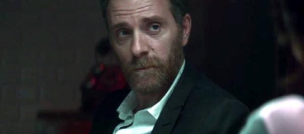 Il protagonista del film, Valerio Mastandrea - Foto: comingsoon.it