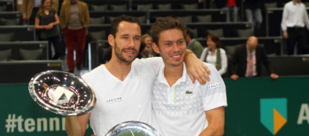 Photo Gallery | Tennis View Magazine - tennisviewmag.com