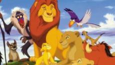 El Rey León tendrá su versión en carne y hueso.