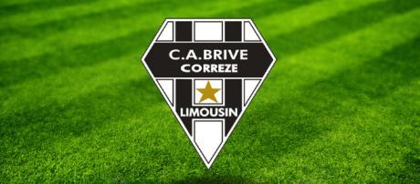 TOP 14 - Brive : Carbonneau passe la main - Rugby - Sports.fr - sports.fr