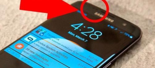 9 funções secretas escondidas do seu celular