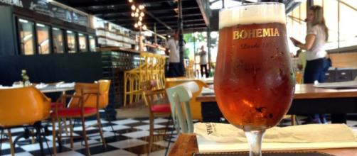 Conheça cervejarias no Rio de Janeiro