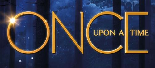 A new realm and a new curse starts season 7 of OUAT -[Image source Caphook25 via WikiMedia]