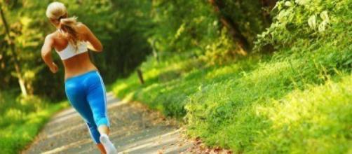 Alexia Daval : Comment éviter les dangers pour les femmes qui courent seules ?