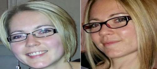 Alexia Daval : Les résultats de l'autopsie de la joggeuse permettent de faire avancer l'enquête