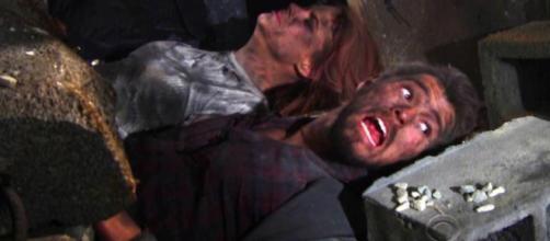 Beautiful anticipazioni: Liam e Sally moriranno?