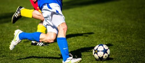 Calendario Serie A prossimo turno: le partite della 13ª giornata