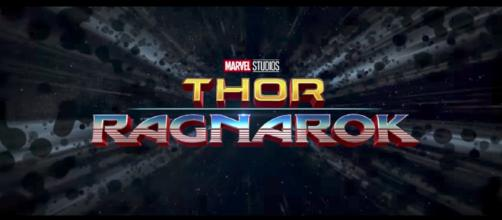 Chris Hemsworth returns as Thor in 'Thor: Ragnarok'. (Youtube/Marvel Entertainment)