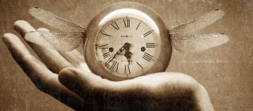 El tiempo gana valor en nuestras vidas