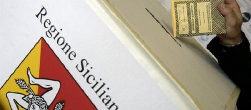 Elezioni Regionali 2017 in Sicilia: l'affluenza definitiva è un misero 46,76 %