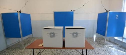 Elezioni regionali Sicilia 2017, i primi exit poll del Tg La7
