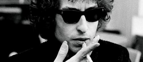 In vendita un disco rarissimo di Bob Dylan - Cultora, Cultora - cultora.it