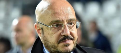 Inter: Marino o Cordoba per il dopo Fassone - calcioblog.it