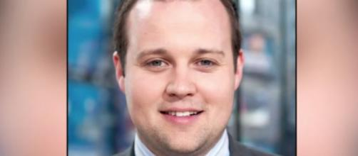 Josh Duggar [Image by ABC News/YouTube]