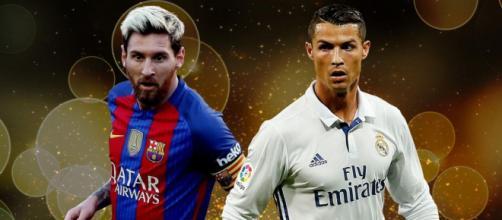 Le Barça prêt à jouer un sale tour au Real Madrid !