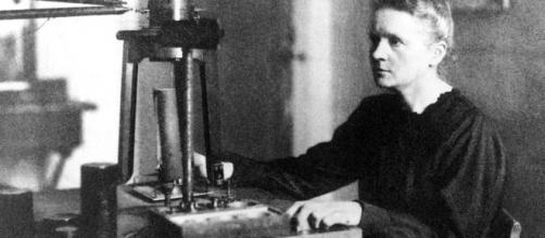 Mujeres Nobel: Exposición en el Museo Nacional de Ciencias Naturales