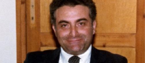 Piersanti Mattarella, 13esimo presidente della Regione Siciliana ucciso dalla mafia nel 1980
