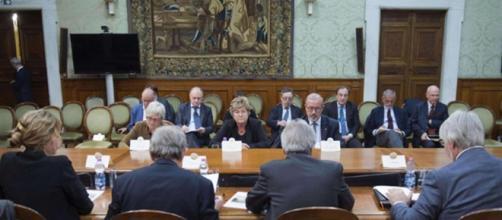 Riforma Pensioni fase 2: incontro tecnico governo-sindacati il 6 novembre