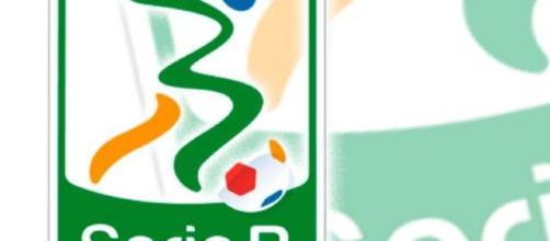 Serie B: 13a con colpi a sorpresa — SportPerugia.it - sportperugia.it