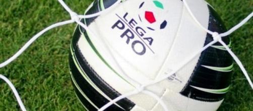 Serie C 12a giornata gironi A, B e C - sportpiacenza.it
