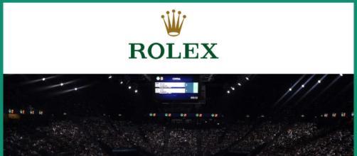 Sponsoring : Terminé le BNP Paribas Masters, place au Rolex Paris ... - over-blog.fr