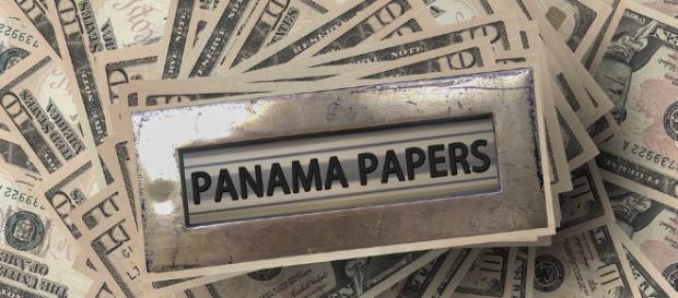 Free illustration: Panama, Papers, Mailbox, Scandal - Free Image ... - pixabay.com