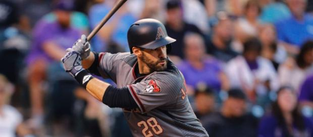 Where will JD Martinez land in 2018? [Image via ESPN/YouTube]