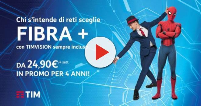Modulo disdetta Vodafone | Salvatore Aranzulla