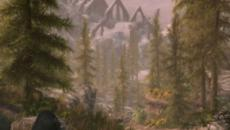 'The Elder Scrolls V: Skyrim VR,' upcoming games