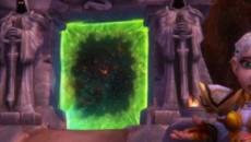 'World of Warcraft' Classic version confirmed to be not coming soon