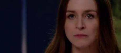 Caterina Scorsone [Image via TV Promos/Youtube screencap]