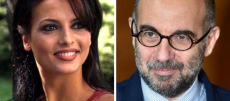 Miriana Trevisan accusa Giuseppe Tornatore di molestie sessuali