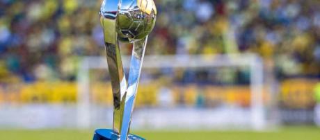 Trofeo Liga MX - Goal.com - goal.com