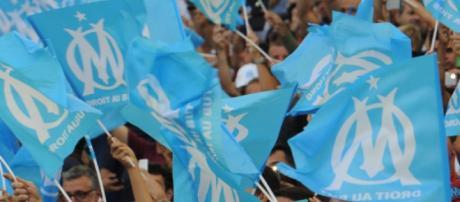 Vidéo #ConfOM] #OM : suivez la conférence avant le match face à ... - lamarseillaise.fr