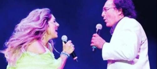 Al Bano e Romina: annunciata una bella novità per tutti i fan.