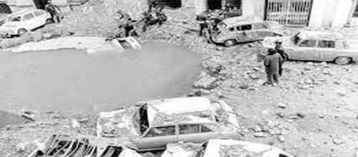 Algunos autores sitúan el atentado a Carrero Blanco como el inicio de la Transición.