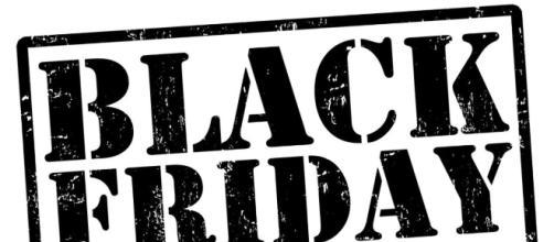 c45f1887c2f4f4 Black Friday 2017 in Italia, tutte le date e offerte: super sconti ...