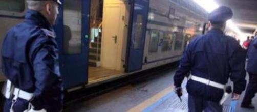 Bologna: stuprata minore su treno