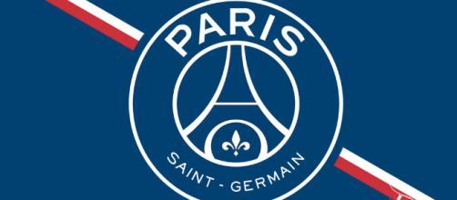 Ce footballeur devrait quitter la capitale française ?