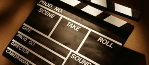 Cercasi attori e comparse per vari film