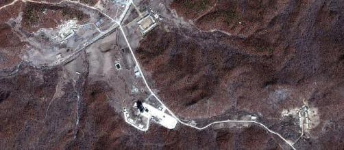 """Corea del Nord, disastro nucleare: """"Duecento morti, fuga ... - liberoquotidiano.it"""
