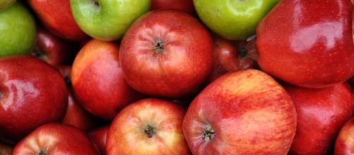 Dieta della mela: come perdere 4 Kg in 14 giorni