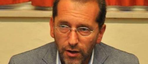 Federico Gelli (PD) parla in esclusiva a BN sul futuro del centrosinistra in Italia e in Toscana (Foto: avvenire.it)