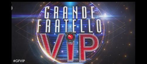 Grande Fratello Vip 6/11/17: concorrente eliminato