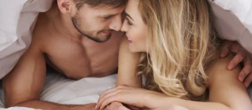Há muitos motivos para você manter uma relação íntima diariamente. Confira as principais delas