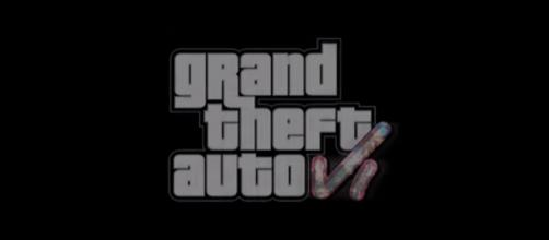 """If latest reports proved to be true, """"GTA 6"""" might launch either in 2020 or 2024 [Image Credit: DoctorGTA/YouTube screencap]"""