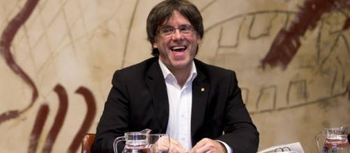 Independencia de Cataluña: Mas y Puigdemont gastaron más de medio ... - elconfidencial.com